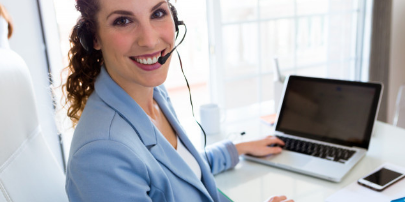 What Makes a Great Multilingual Call Center?