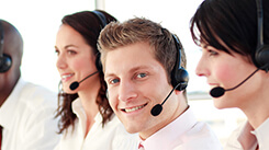 Technical Support Services in India - Blog