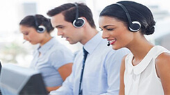 Customer Support Service in India - Blog