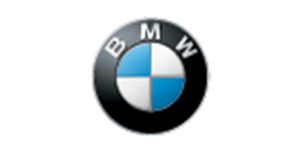 BMW -  Photo Image Editing Restoration in India