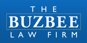 The Buzbee Law Firm -  Photo Image Editing Restoration in India